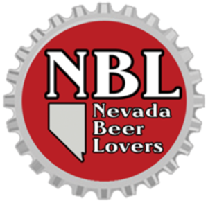 Nevada Beer Lovers