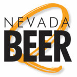 Nevada Beer Quest
